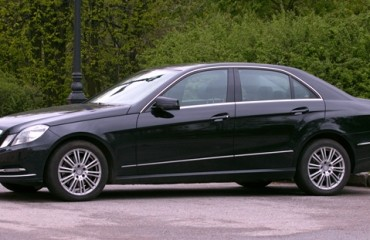 A dozen luxury cars stolen from car dealership in Delray Beach, Florida.